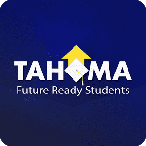 Q&A with Chris Everett, Tahoma Highly Capable Coordinator