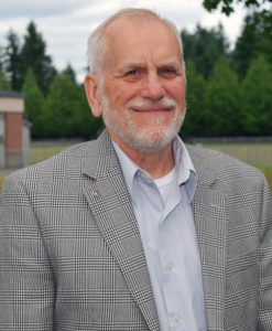 PATH meets with new interim superintendent